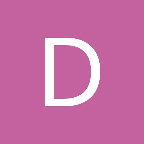 danTrix