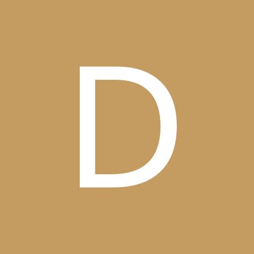 ddobrev