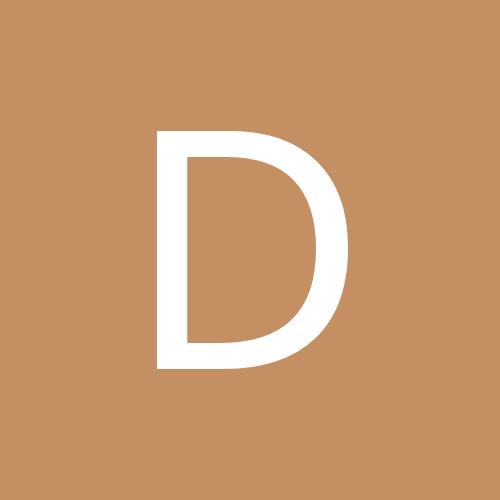 delick