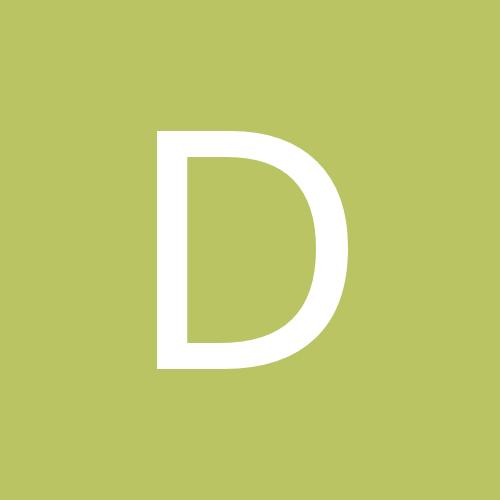 Dilqna80