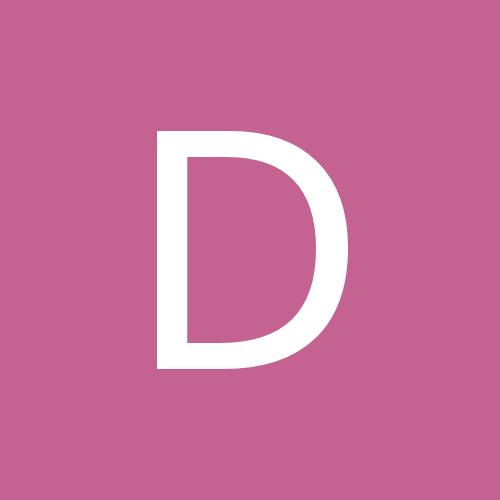 Didsitoo123