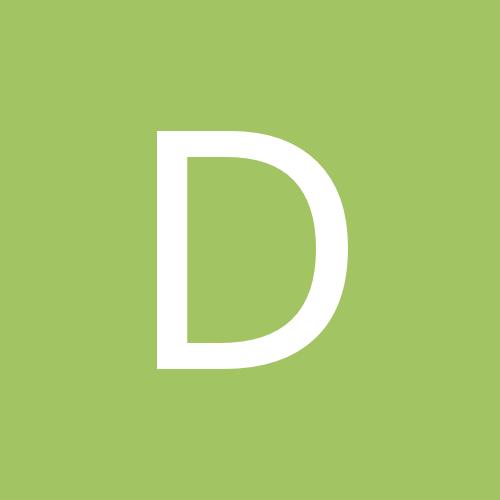 Dob_sim