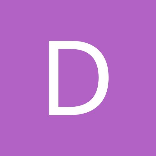 Dany_sf
