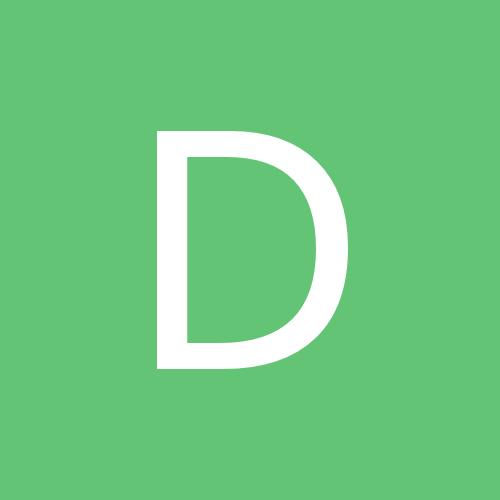 Djibrito