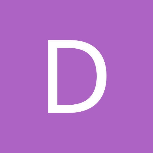 detence21