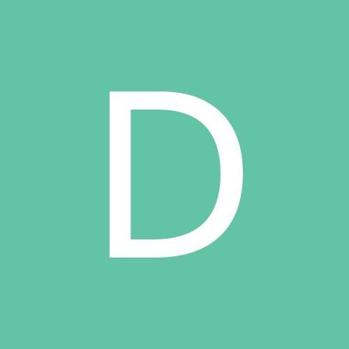 didona77