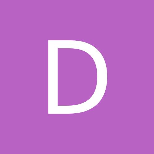 dodo123456789