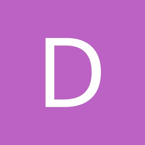 DiaNikol