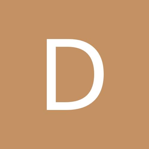 dascal