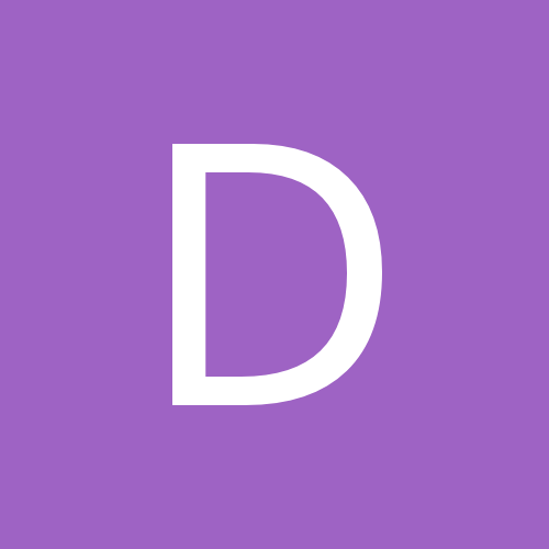 danaya_konrad