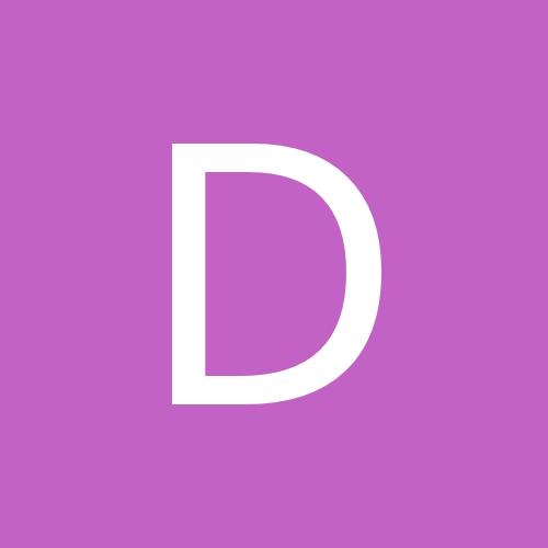 dinque
