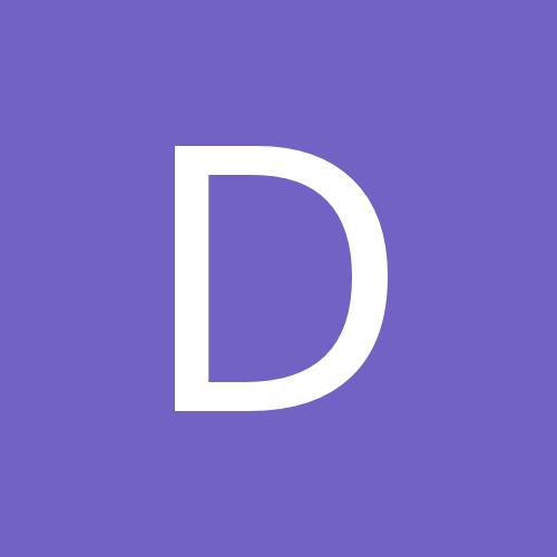 DeViL`S WiSh