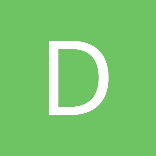 dimitrov68