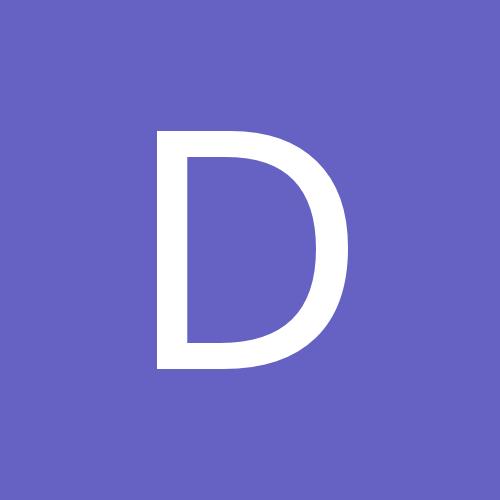 DraG_0n