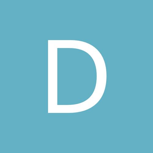 deox87