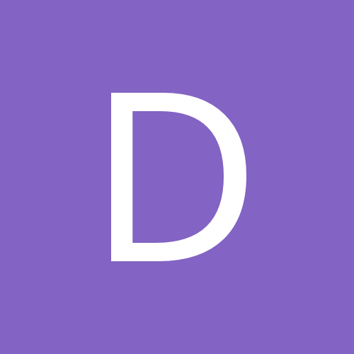 dinnae
