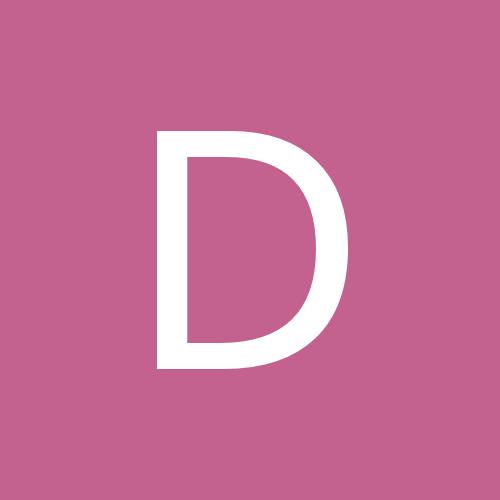 deo_parkour