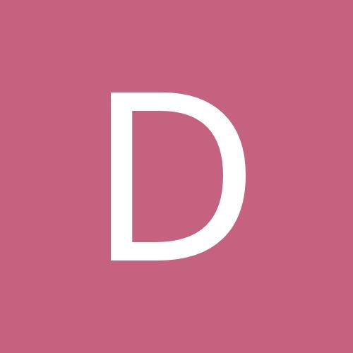 didog5