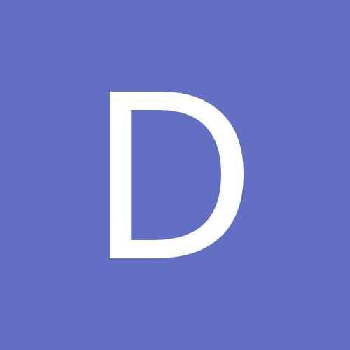 Dan_Sil