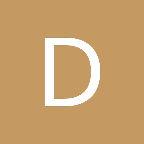 dafighter