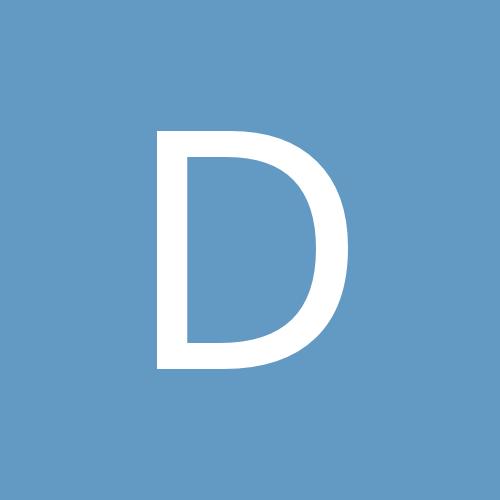 Dodo69