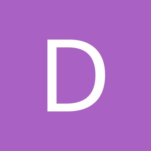 denissange6
