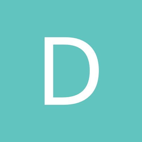 dechobaby1