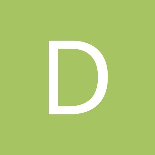 Didiana 123