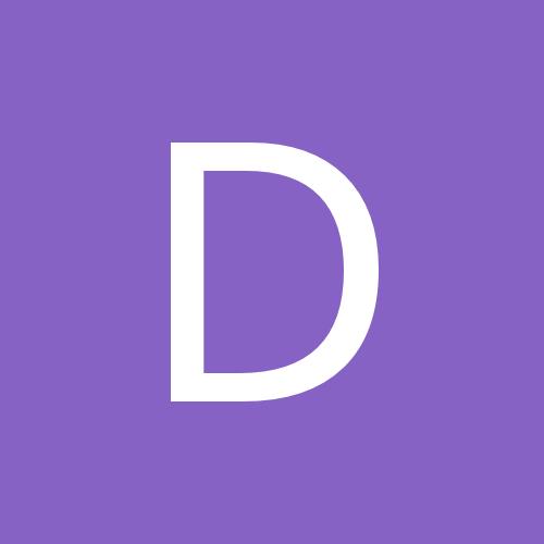 dakata131
