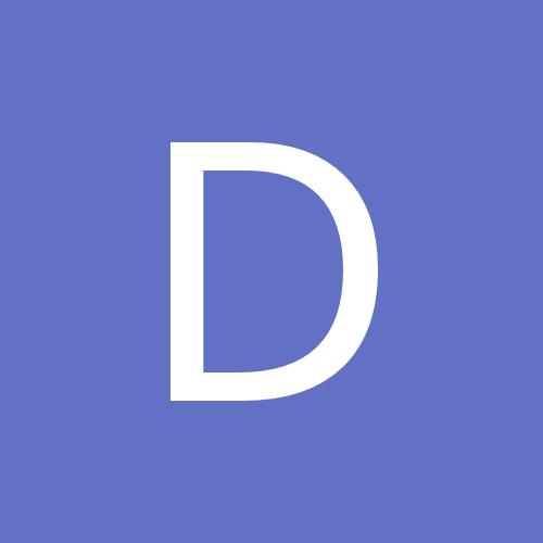 disone