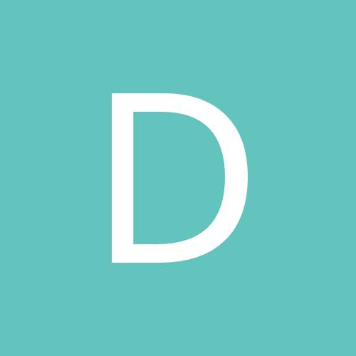 dynamoopel