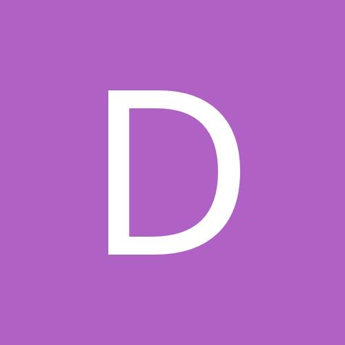 deian_k_dinev