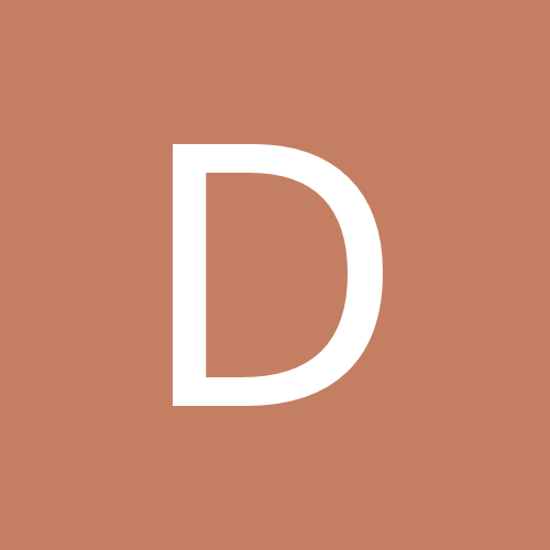 DonBotoPulis