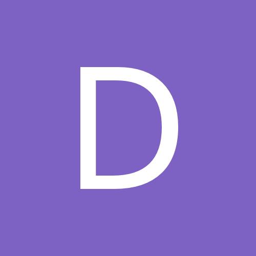 DonIchko
