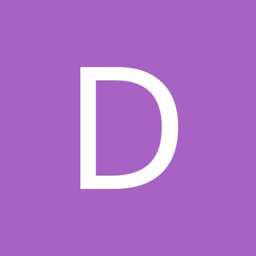 ddimitrov