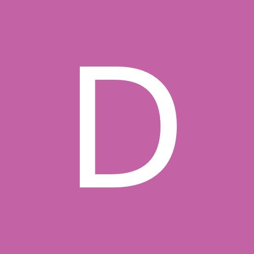 dap_ru