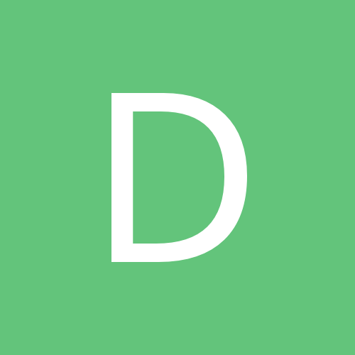 danail_atanasov