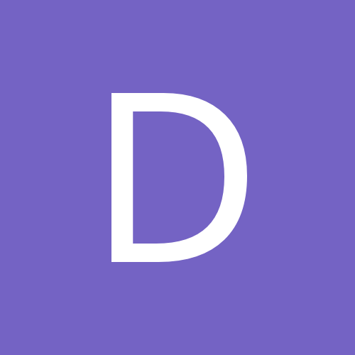 Dobby676
