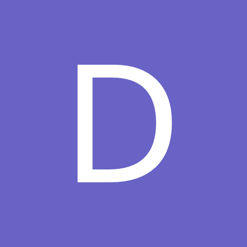 DuLLCe
