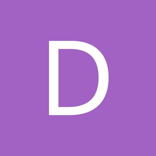 ddimchov