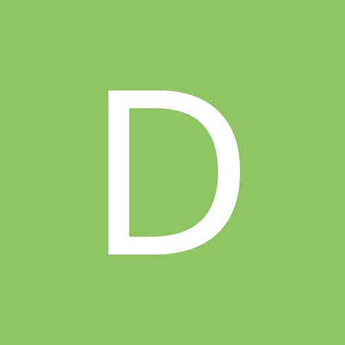 denyo_vn