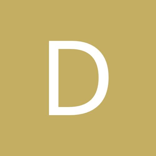 dani_mar