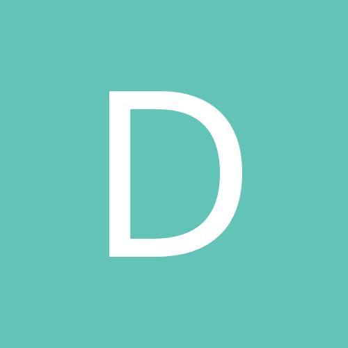 darko_b4