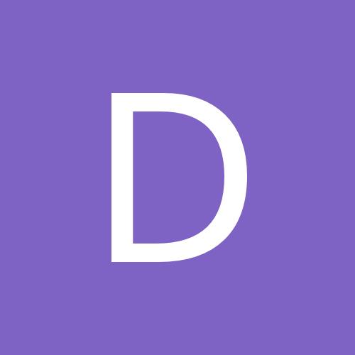 Danitampere