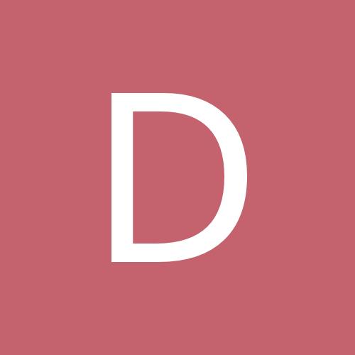 dmx_vladi