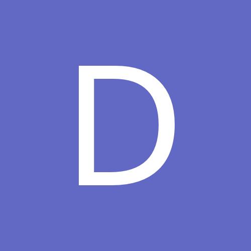 dragosb