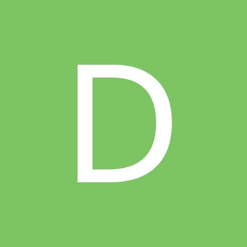 diana65