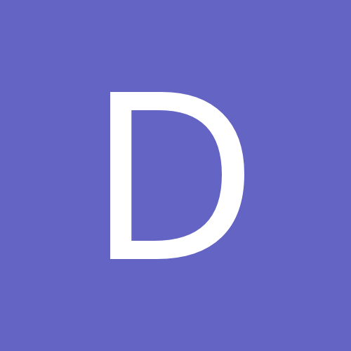 DOHC16v