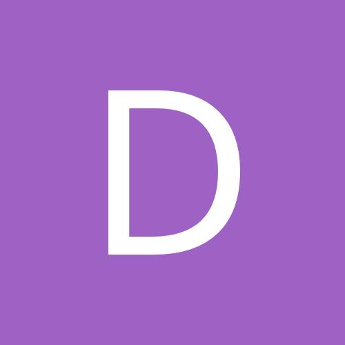 donsparky
