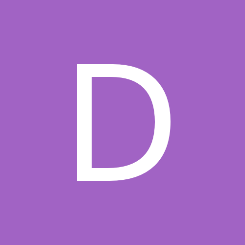 dancho_minimal